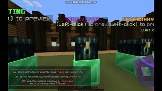 Minecraft Server Mcmmo 1.8.8