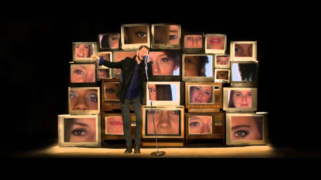 matthew-mayfield-wild-eyes-official-video-matthew-mayfield