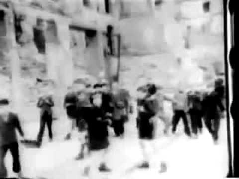 1945 11 08 Management Labor Seek Agreement