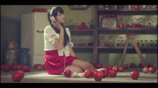 Download lagu T ara Apple Song MV MP3