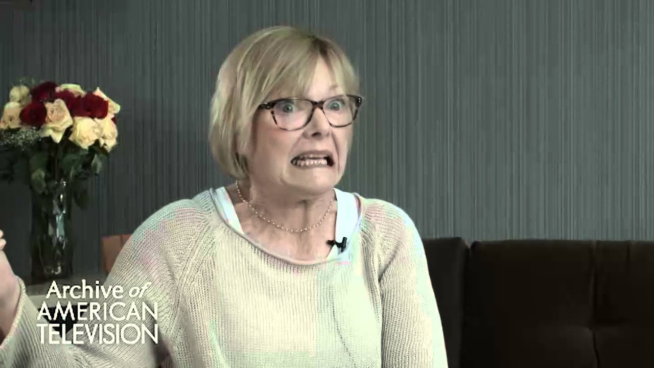 Claire Brosseau,Sierra McClain Sex video Lenka,Nancy Giles