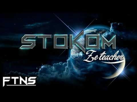 DeejayStokom Ft TikoPia MASHUP Remix FiestaSong 2K16 FTNS