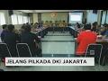 KPUD DKI Pastikan 71 Ribu Warga yang Belum Terekam e-KTP Bisa Mencoblos