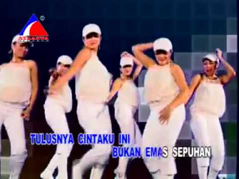 Memory Daun Pisang - Cover Version (Dangdut House)