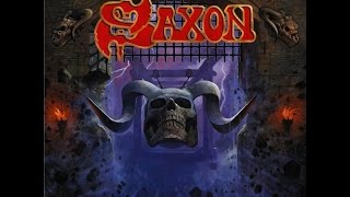 Saxon - Battering Ram Full HD 1080