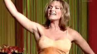 Helene Fischer - Und morgen früh küss ich dich wach