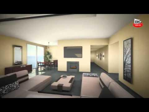 sharp big 70 inch series led tv youtube. Black Bedroom Furniture Sets. Home Design Ideas