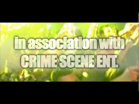 "OFFICIAL NEW VIDEO ""NENGO FLOW""  Crime Scene Ent. ""Copacabana NYC"" - ""AJ el KALLEJERO"""