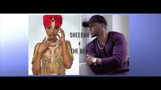 Sheebah Binkolera ft The Ben Audio.mp3