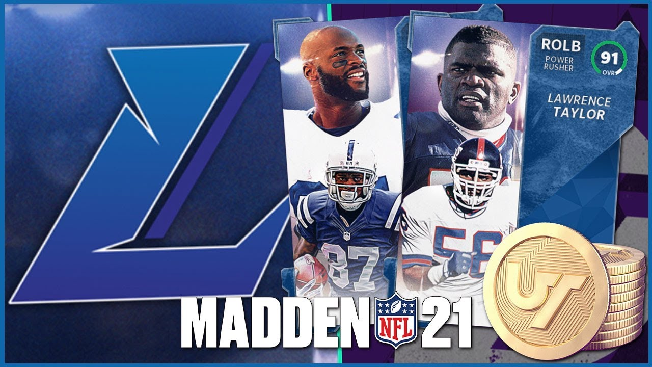 We Got LT Using The Legend Set Calculator! Legend Saturday Market Tips + Pack Challenge