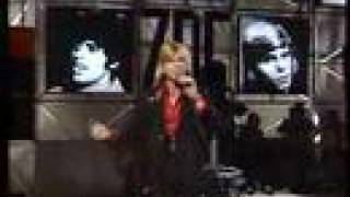 Jürgen Marcus - Ein Festival der Liebe 1973