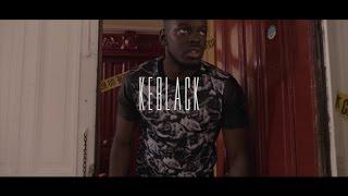 KeBlack - Par milliers (Clip officiel)
