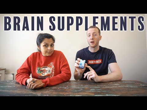the-10-best-nootropics-for-beginners-|-our-experience-with-each