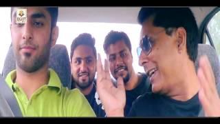 GUFA VICH REHAN WALEYA   Baba Balak Nath Di Bhet    Ghulla Sarhale Wala -K.Kuldeep   2017
