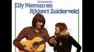 Elly & Rikkert - Vreemde vogels