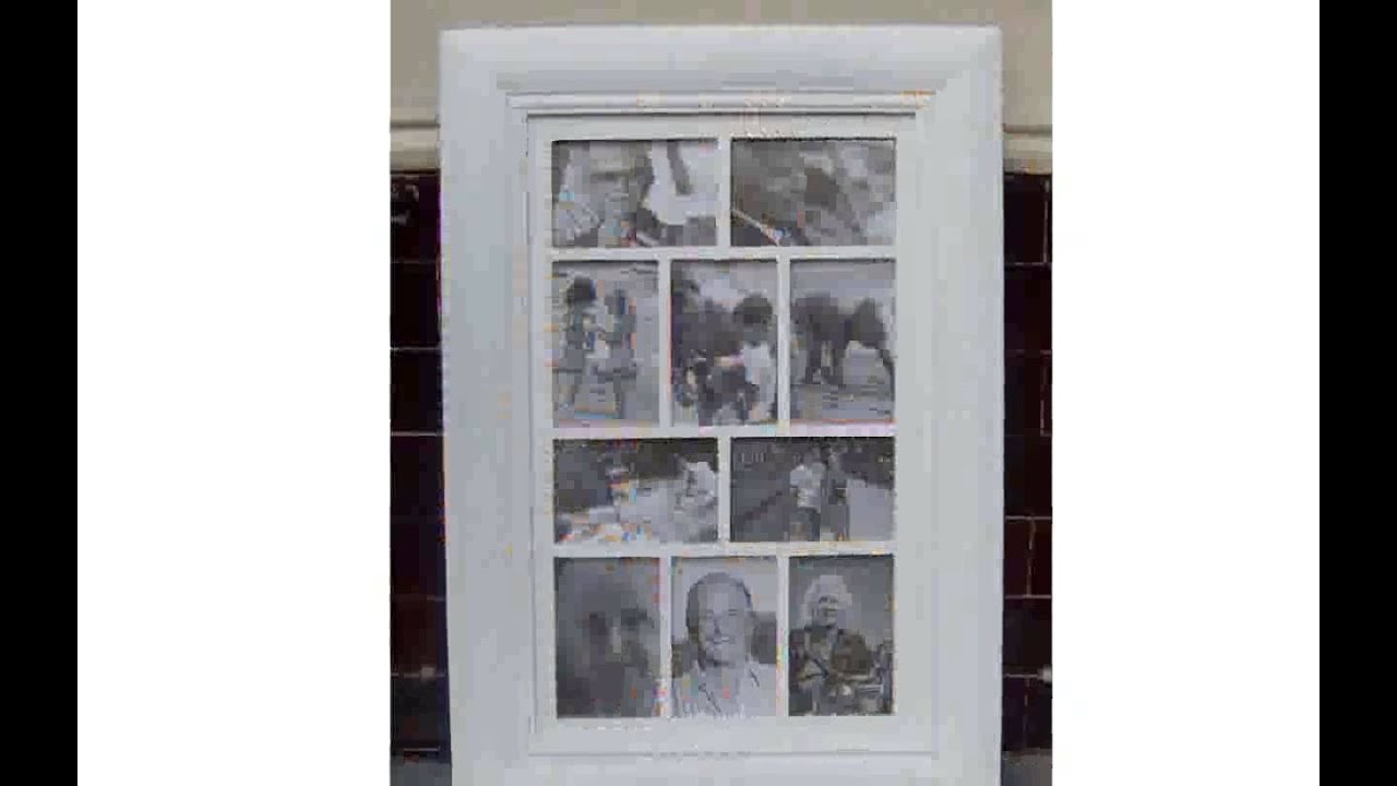 Multi photo frames uk youtube multi photo frames uk jeuxipadfo Images