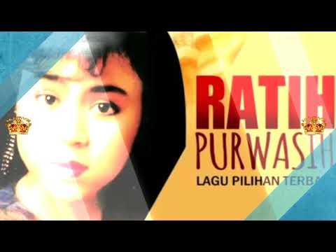 Salam Rindu-Ratih Purwasih(Ori-Clear Voice)