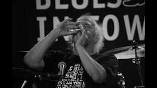 Slavko Jovanović Hilvert - Skidanje sa heroina, LSD-a i drugih opijata