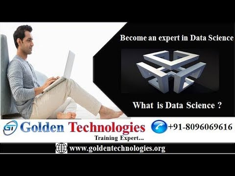 Data Science Variables By Mr .Venu Golden Technologies Hyderabad Industry Expert