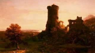 "Gioachino Rossini - ""Qui tollis"" from ""Petite Messe Solennelle"" (Nuccia Focile & Susanne Mentzer)"