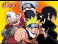 аниме Наруто(Ninja World)#11 Сильнаяя Темари смотреть бесплатно