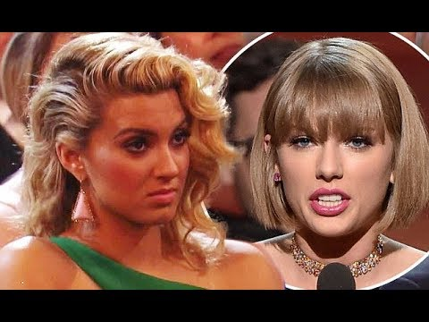 Best Reactions in GRAMMY AWARDS!!! (2006-present)