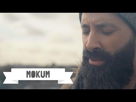 The Partisan Seed - Amsterdam Lights • Mokum Sessions #313