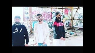 YAARIAN (Full Song) | Furqan | Azee | Maani J | Latest Punjabi Songs 2017