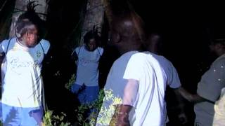 Bajan Movie. The Mystic Painting {Official Trailer.1} 2011
