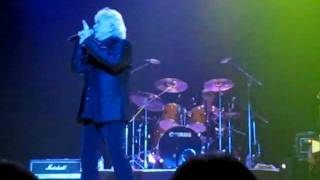 Air Supply Power Of Love 1 20 12