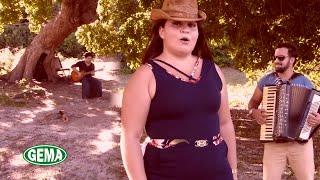 Baixar Débora Lima - Bandido (Videoclipe Oficial)