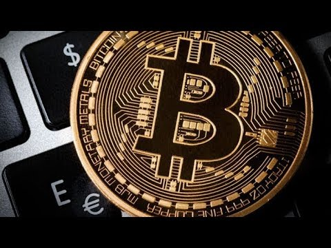 Trading crypto eith chromebook