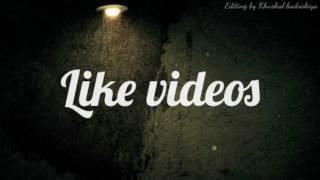 The humma(ek ho gaye hum aur tum)lyrics song  ok jaanu