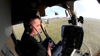kamov ka 26 ha mmy helicopter cockpit helicopter formation