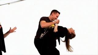 How to Slow Dance   Beginner Dancing