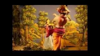 Belgaum Ganesh darshan 2014