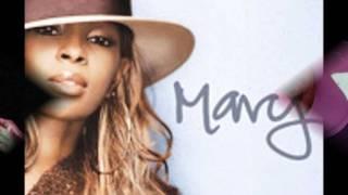 Mary J. Blige - MJB Da MVP (A D2theA Tribute)