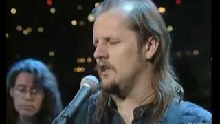 Jimmy LaFave on Austin City Limits 1996 (Episode 2109) thumbnail