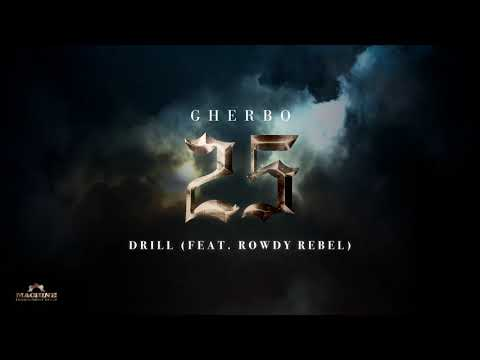 G Herbo – Drill