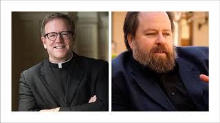 Bishop Barron on David Bentley Hart