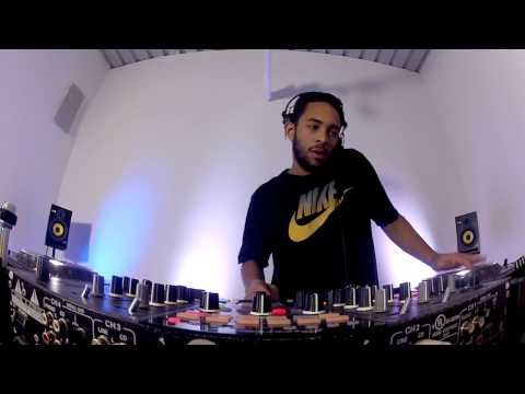 Nens Videopodcast 011 :: Leand (Ve)