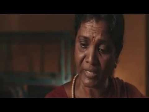 Download Yan Uku part 1 India Hausa