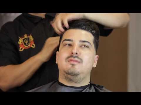 Doble embrague y punta tacón: ¿Cómo se hace? - Hispania Técnica Tutorial de YouTube · Duração:  5 minutos 29 segundos
