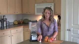 Applesauce Recipe   Homemade Applesauce