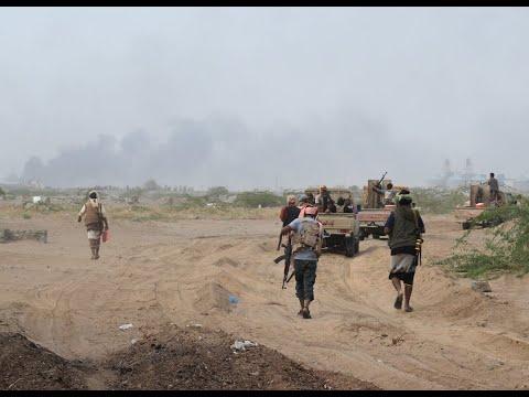تفكيك ألغام بحرية زرعها الحوثيين  - نشر قبل 2 ساعة