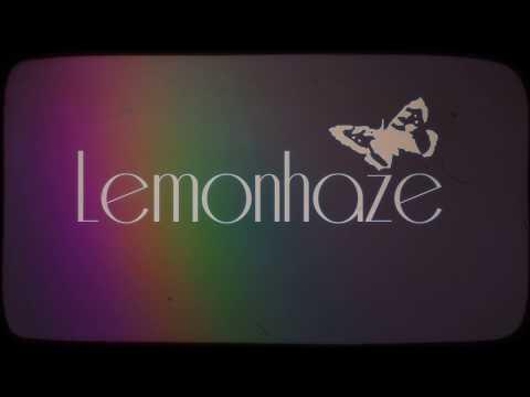 Lemonhaze - Morning Sun