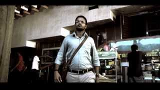 Gambar cover Seconds Malayalam Movie Teaser