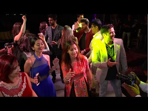 जीत की खुशी में Shilpa Shinde ने किया Crazy Dance | Must Watch