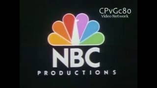 Bonnie Raskin Productions - NBC Productions - NBC Enterprises