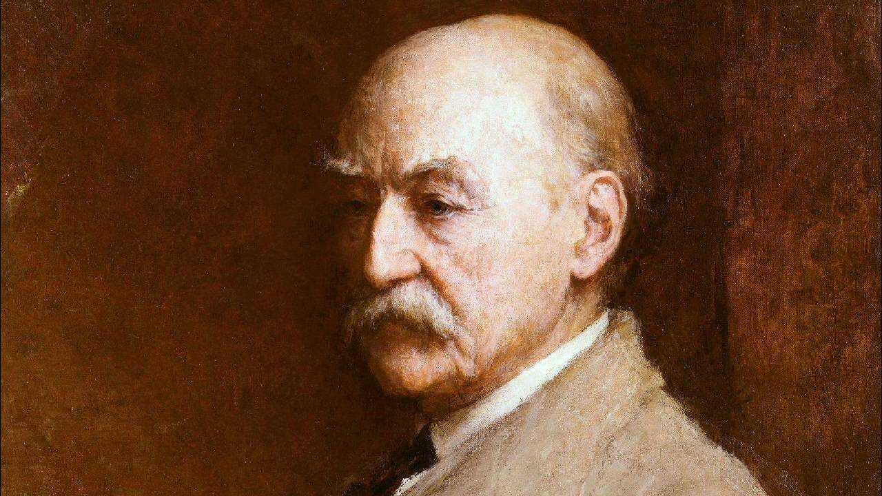 humor in thomas hardy Thomas hardy, om (2 june 1840 - 11 january 1928) was an english novelist and poet a victorian realist in the tradition of george eliot, he was influenced both in his novels and in his poetry by romanticism, especially william wordsworth.